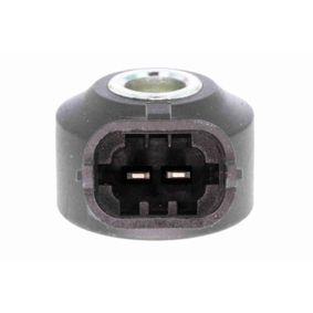 V40720436 Klopfsensor VEMO V40-72-0436 - Große Auswahl - stark reduziert