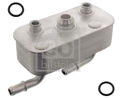 FEBI BILSTEIN   Ölkühler, Automatikgetriebe 100128