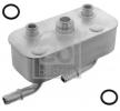 FEBI BILSTEIN: Original Automatikgetriebe Ölkühler 100128 ()