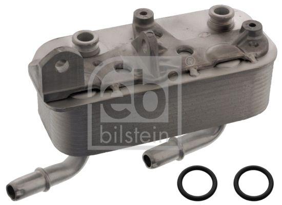 FEBI BILSTEIN   Ölkühler, Automatikgetriebe 100132
