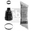 Faltenbalgsatz, Antriebswelle 100190 — aktuelle Top OE 77 01 209 884 Ersatzteile-Angebote