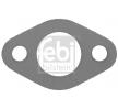100217 FEBI BILSTEIN till MERCEDES-BENZ AXOR 2 med lågt pris