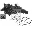 Thermostatgehäuse 100233 — aktuelle Top OE 8200700094 Ersatzteile-Angebote