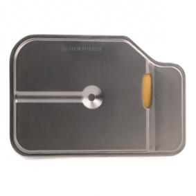Febi Bilstein 100250/Filtre /à huile