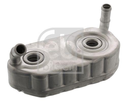 FEBI BILSTEIN | Ölkühler, Automatikgetriebe 100297