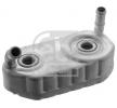 FEBI BILSTEIN: Original Getriebe Ölkühler 100297 ()