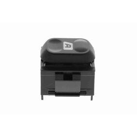 V54-31-0001 VEMO Aktivkohlefilter, Original VEMO Qualität Breite: 203mm, Höhe: 45mm, Länge: 288mm Filter, Innenraumluft V54-31-0001 günstig kaufen