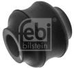 100335 FEBI BILSTEIN за DAF XF на ниски цени