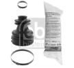 Faltenbalgsatz, Antriebswelle 100430 — aktuelle Top OE 77 01 209 254 Ersatzteile-Angebote
