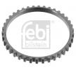 ABS Ring 100433 Twingo I Schrägheck 1.2 58 PS Premium Autoteile-Angebot