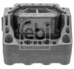100449 FEBI BILSTEIN Motormontering: köp dem billigt