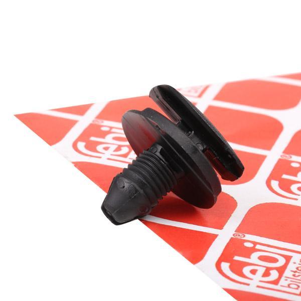 Buy original Fasteners FEBI BILSTEIN 100518