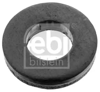 Achetez Kit de joints injecteur FEBI BILSTEIN 100543 () à un rapport qualité-prix exceptionnel