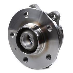 100550L Radlager OPTIMAL 100550L - Große Auswahl - stark reduziert