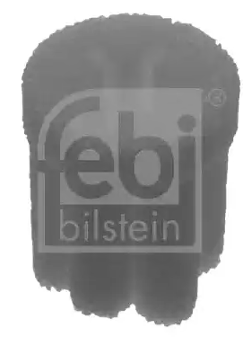 100593 FEBI BILSTEIN Urea Filter: buy inexpensively