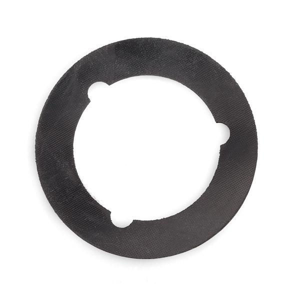 Öldeckel Verschluss 100690 rund um die Uhr online kaufen