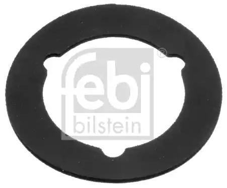 FEBI BILSTEIN   Tätning, oljepåfyllsningsrörlås 100690