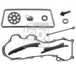 Kit chaîne de distribution Fiat 500 312 ac 2013 100754