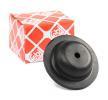 FEBI BILSTEIN: Original Stoßdämpfer Staubschutzsatz und Anschlagpuffer 100784 ()