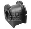 FEBI BILSTEIN: Original Stabilisatorlagerung 100789 (Innendurchmesser: 19,5mm)