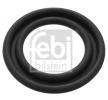 100941 FEBI BILSTEIN für RENAULT TRUCKS T-Serie zum günstigsten Preis
