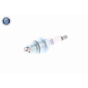 Įsigyti ir pakeisti uždegimo žvakė VEMO V99-75-0042