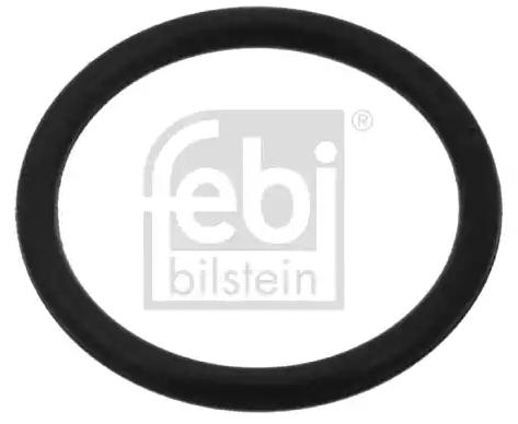 FEBI BILSTEIN: Original Befestigungsmaterial 100998 ()