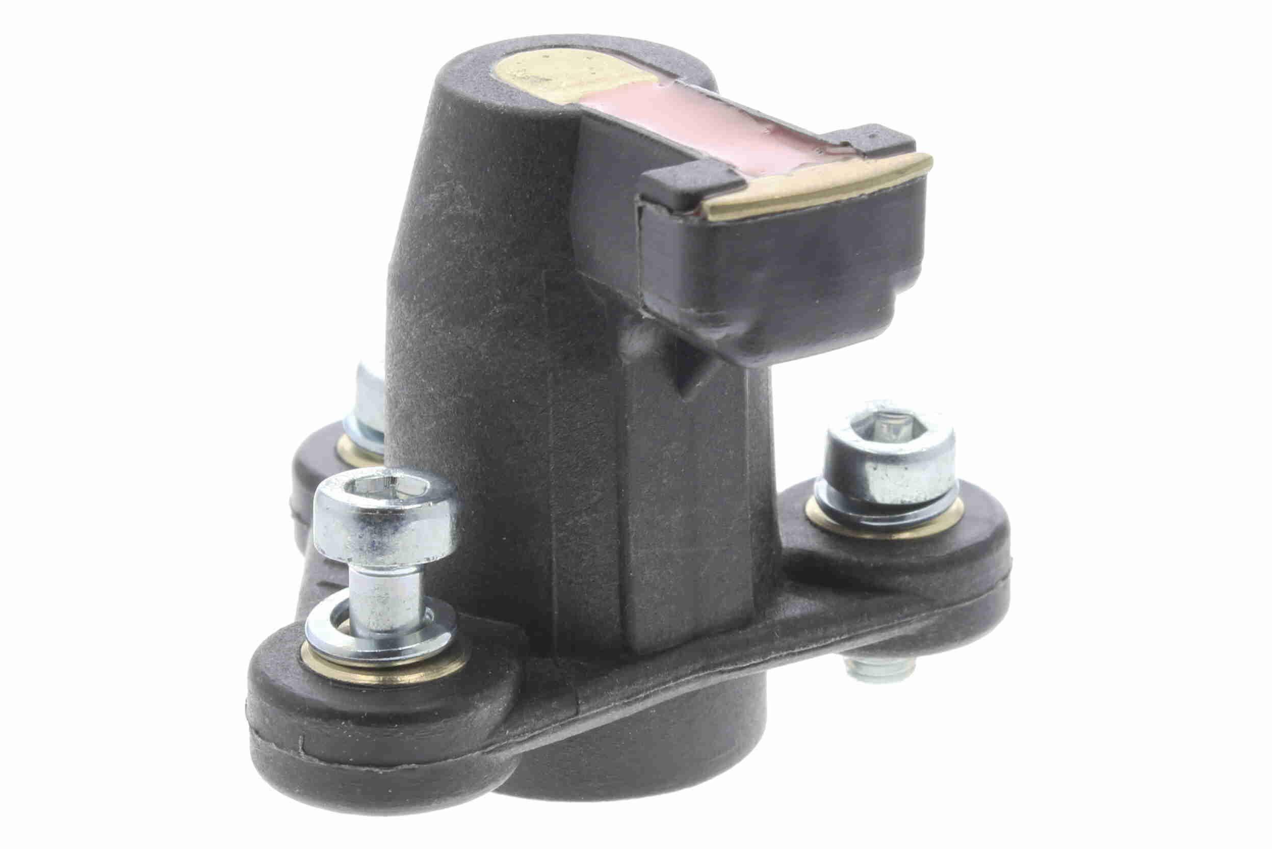 OE Original Zündverteilerläufer V95-70-0011 VEMO