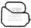 Dichtung, Thermostatgehäuse 101063 Niedrige Preise - Jetzt kaufen!