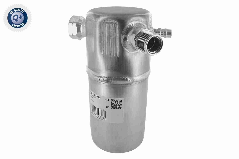 OPEL CALIBRA 1990 Klimatrockner - Original VEMO V51-06-0002