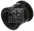 101127 FEBI BILSTEIN für DAF XF zum günstigsten Preis