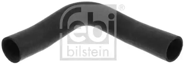 101236 FEBI BILSTEIN Kühlerschlauch für ERF online bestellen