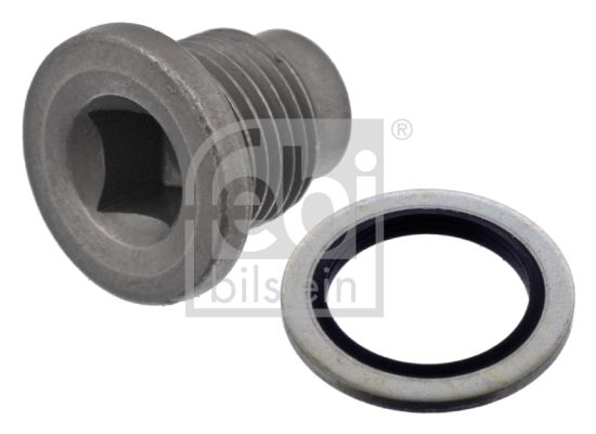101250 FEBI BILSTEIN Verschlussschraube, Getriebegehäuse 101250 günstig kaufen