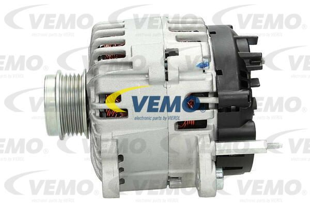 VEMO Lichtmaschine V10-13-44460