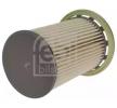 Bränslefilter 101319 — nuvarande rabatter på OE 958 110 13400 toppkvalitativa reservdelar