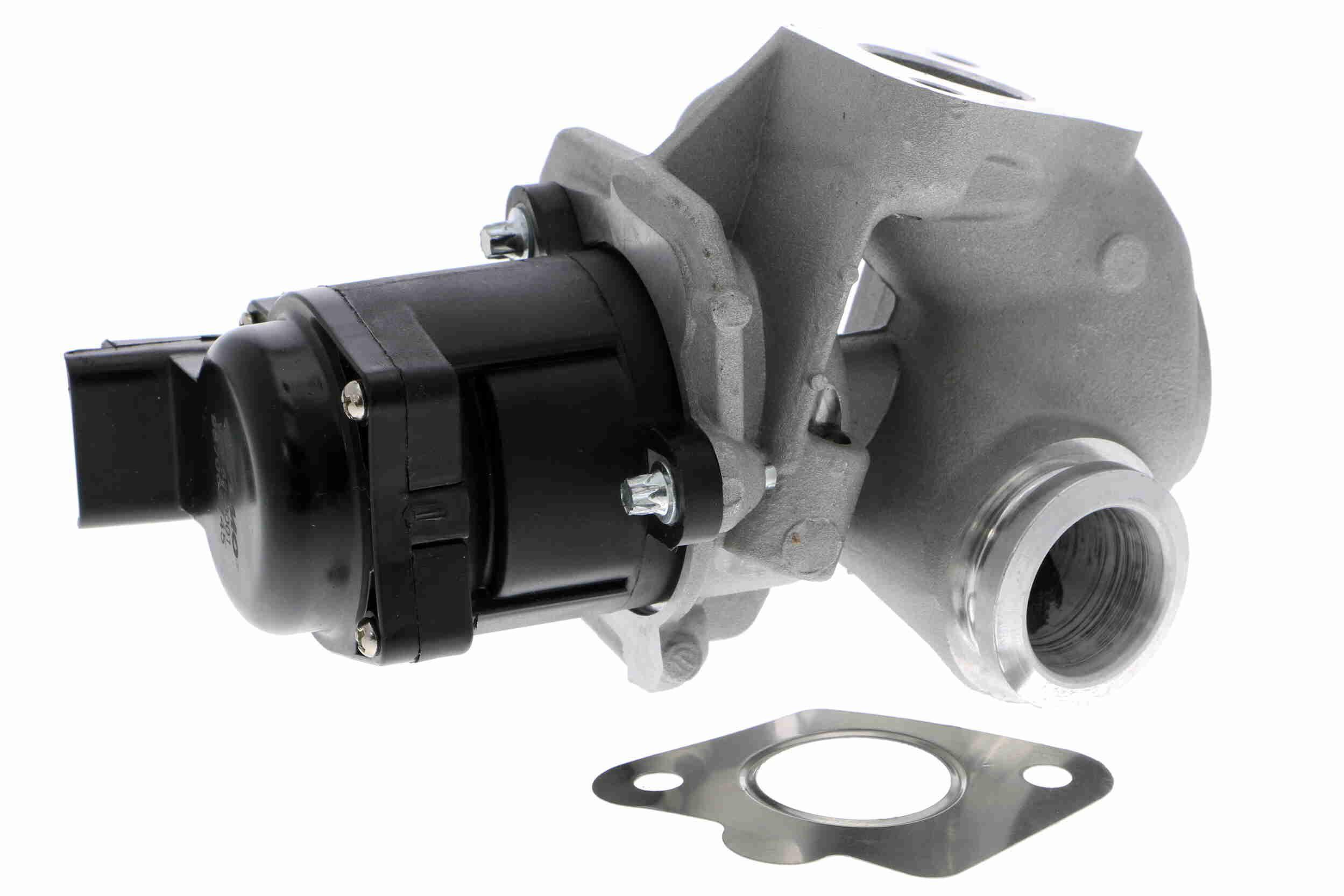 V25-63-0001 VEMO Vanne EGR - achetez sur notre boutique en ligne