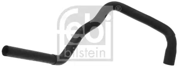 FEBI BILSTEIN: Original Kühlwasserschlauch 101346 ()