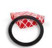 Packning, oljetrågslock 101352 FEBI BILSTEIN — bara nya delar