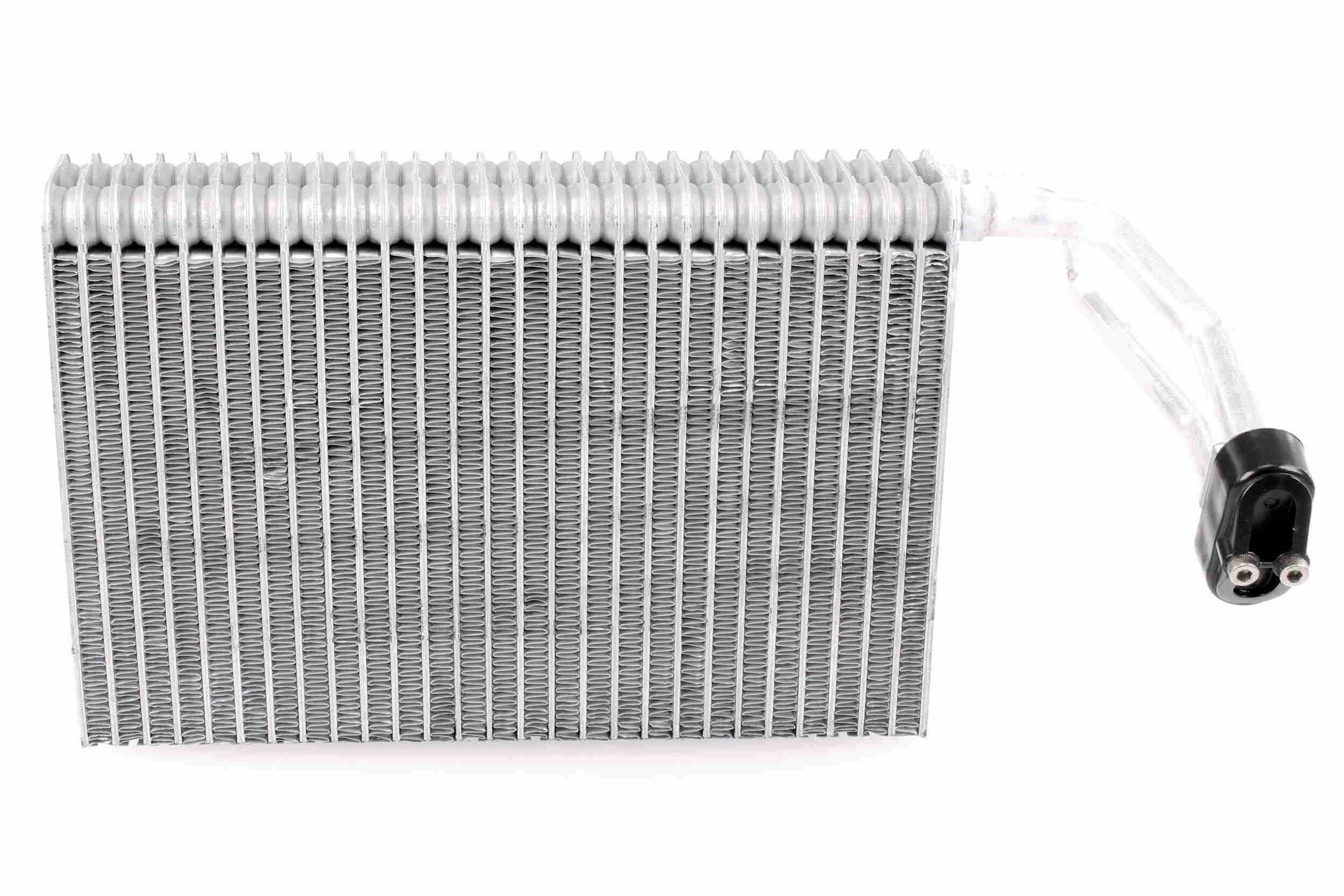 Original RENAULT Verdampfer Klimaanlage V30-65-0021