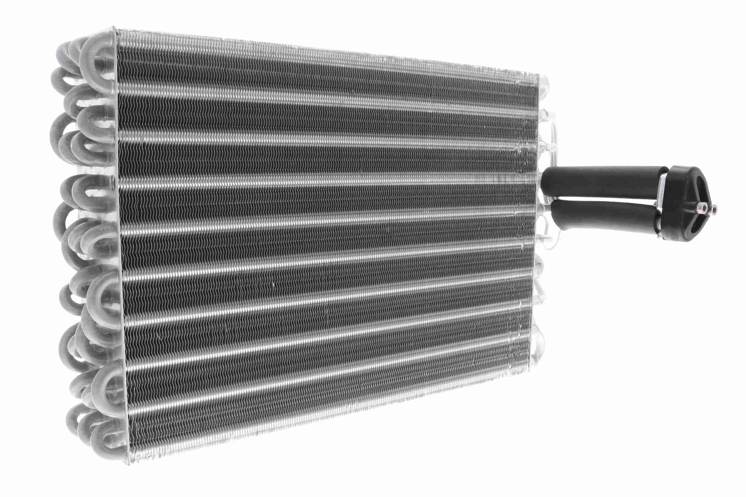 Original RENAULT Klimaverdampfer V30-65-0034