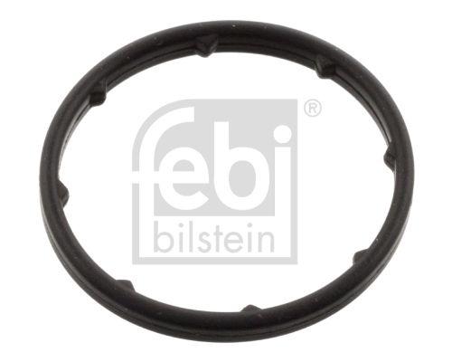 Buy original Oil cooler seal FEBI BILSTEIN 101400