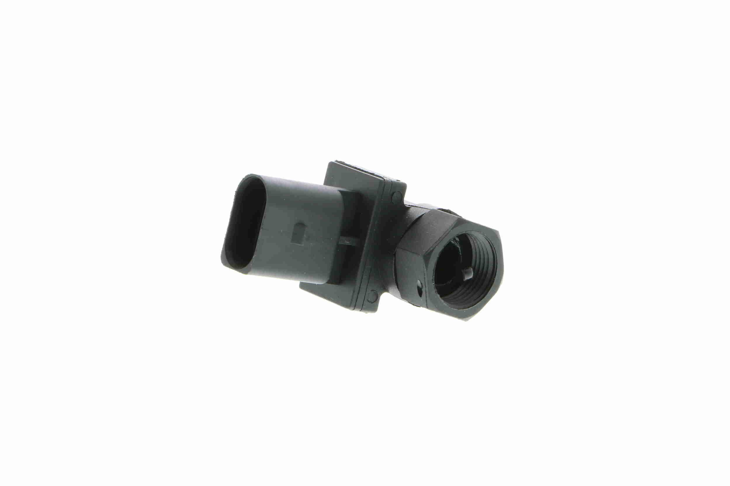 Original AUDI Geschwindigkeitssensor V10-72-1142