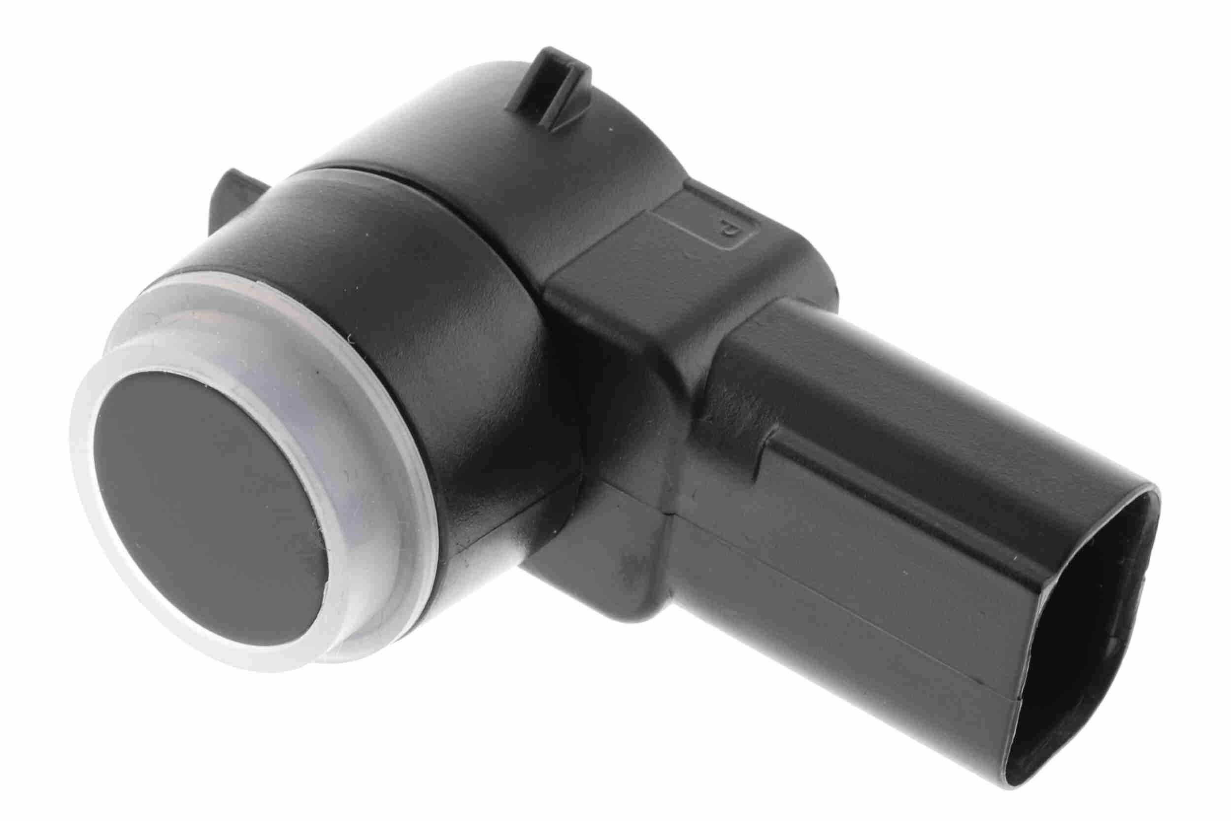 V22-72-0086 VEMO Capteur de stationnement - achetez sur notre boutique en ligne