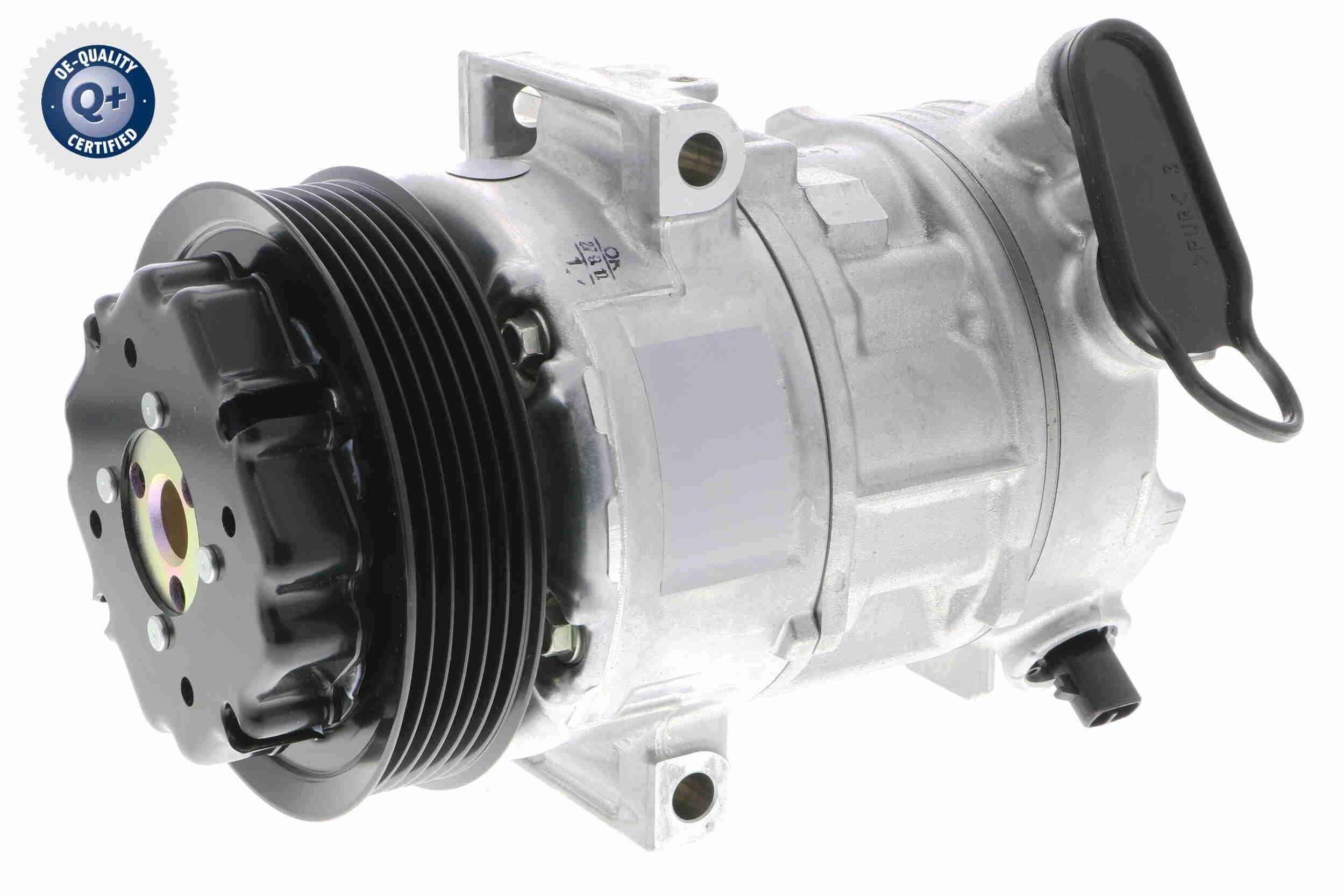 Kompressor VEMO V40-15-0042