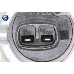 V40150042 Kompressor, Klimaanlage VEMO V40-15-0042 - Große Auswahl - stark reduziert