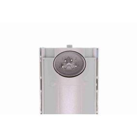 v22-72-0085 Sensor de aparcamiento Park sensor nuevo vemo