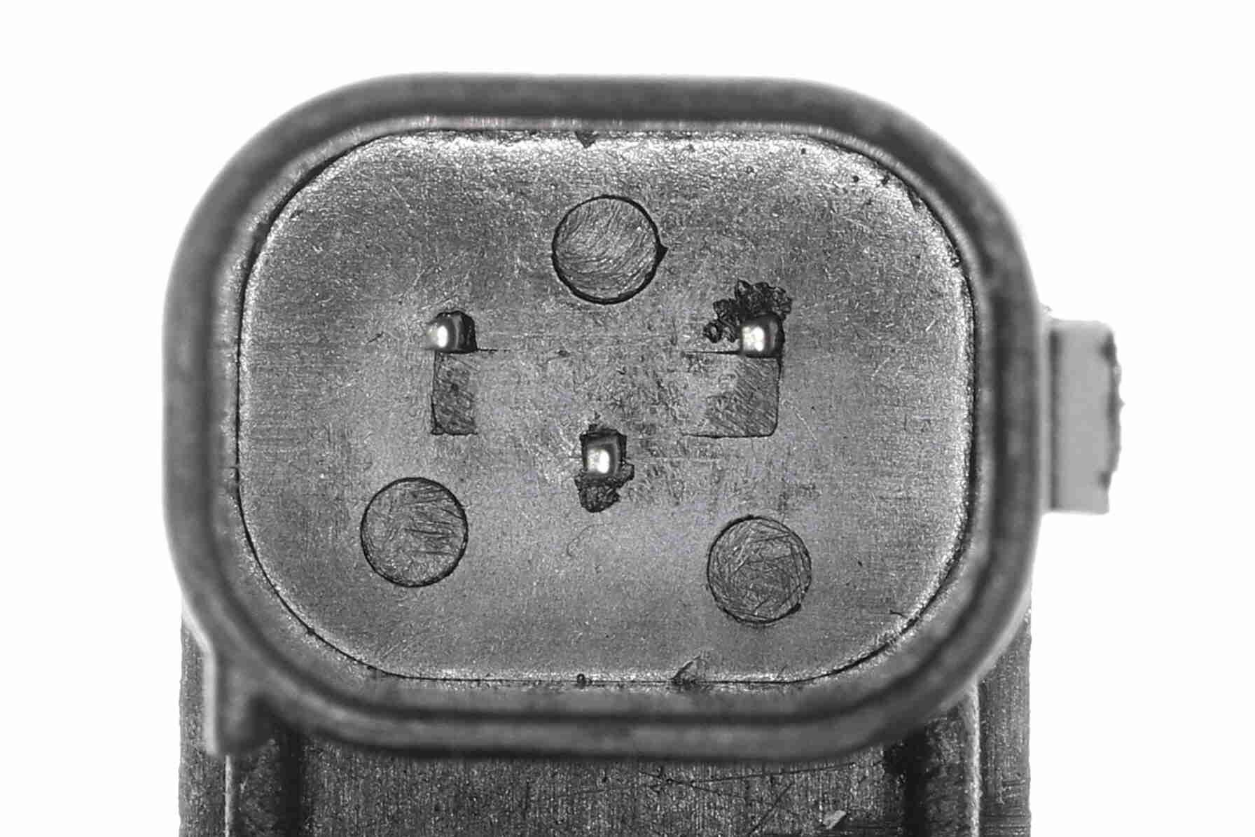 VEMO | Sensor, Einparkhilfe V30-72-0020