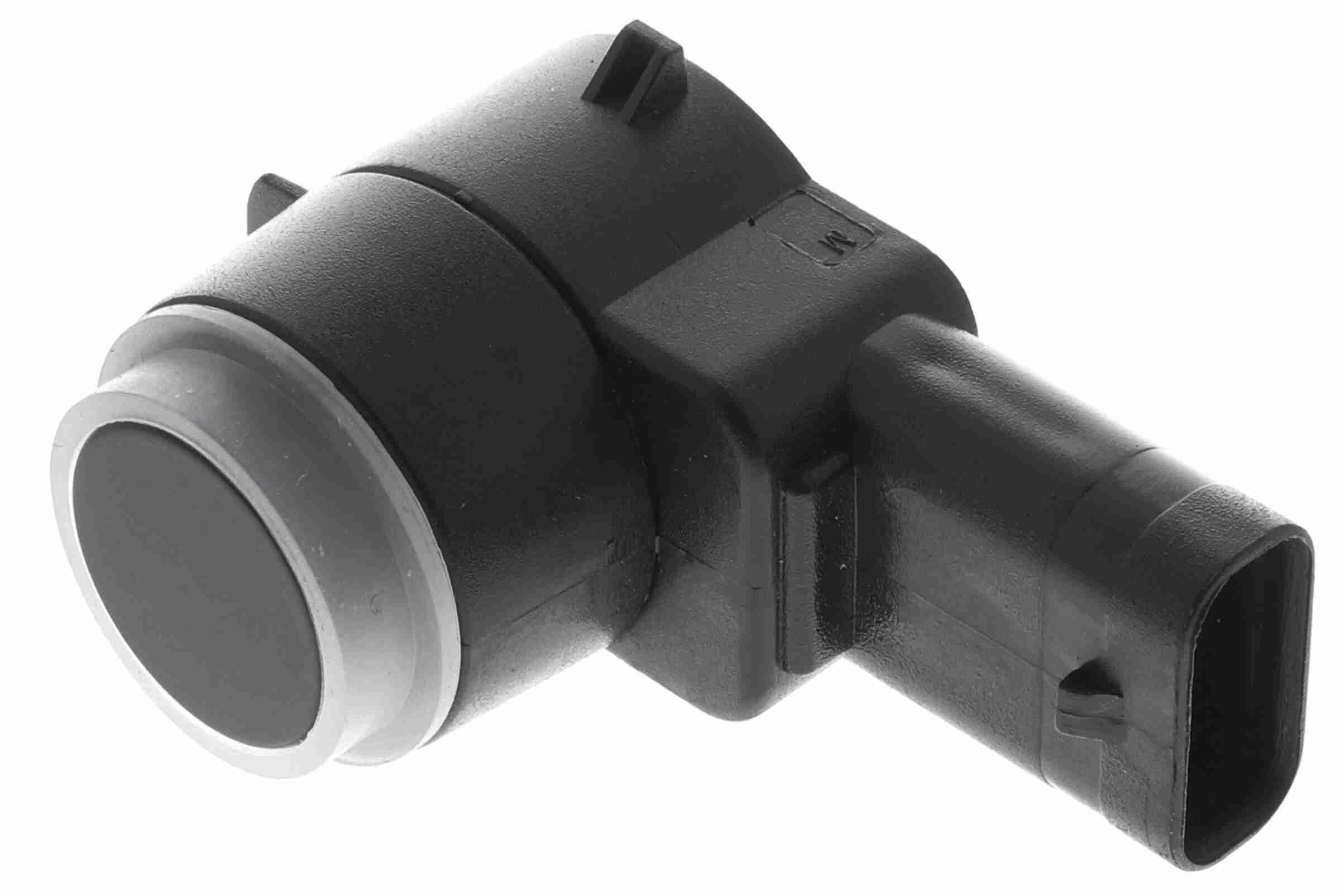 V30-72-0021 VEMO Парктроник - купи онлайн