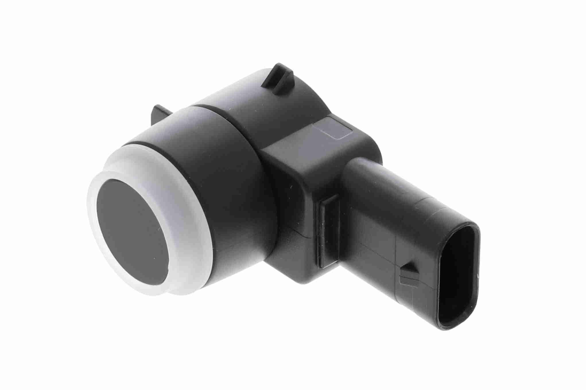 Parkeringssensor VEMO V30-72-0022 Anmeldelser