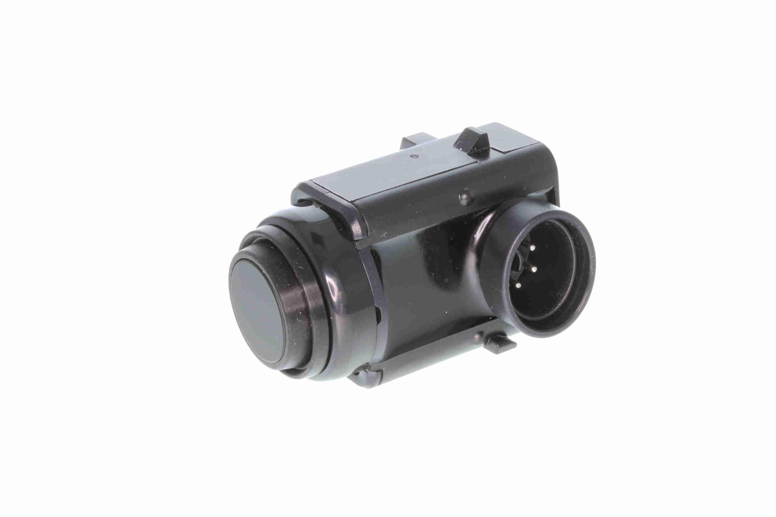 V30-72-0024 VEMO Sensor, Einparkhilfe - im Internet bestellen